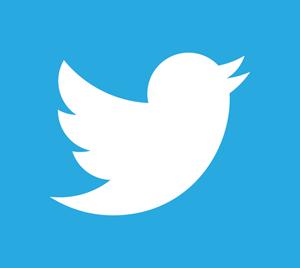 twitter-2012-negative-logo-5C6C1F1521-seeklogo.com