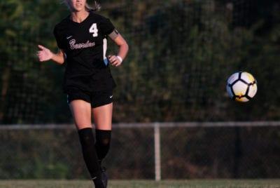 2018_5Star_Bearden_Farragut_Girls_Soccer 2
