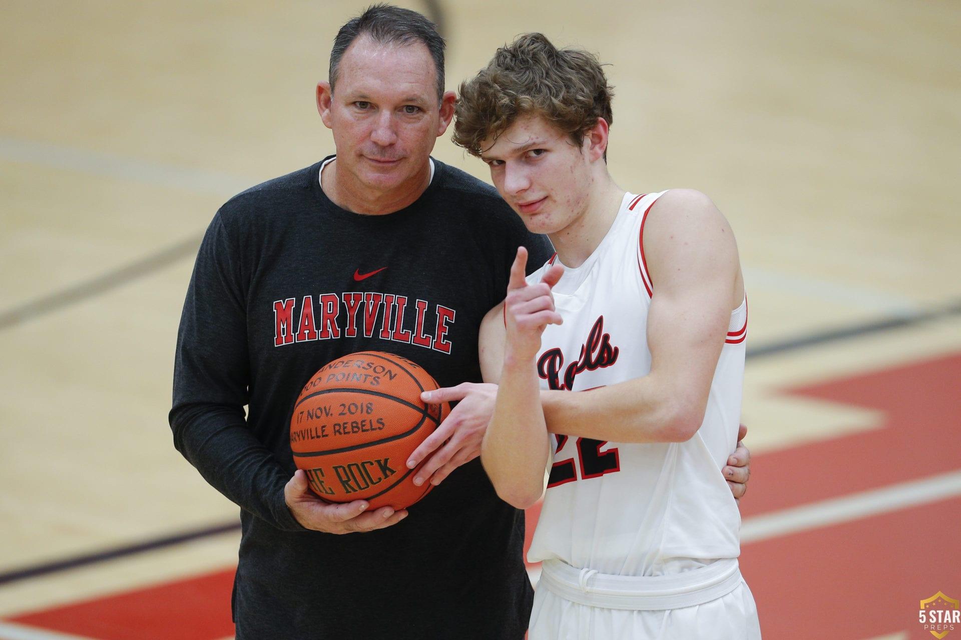Bearden v Maryville basketball 0028 (Danny Parker)