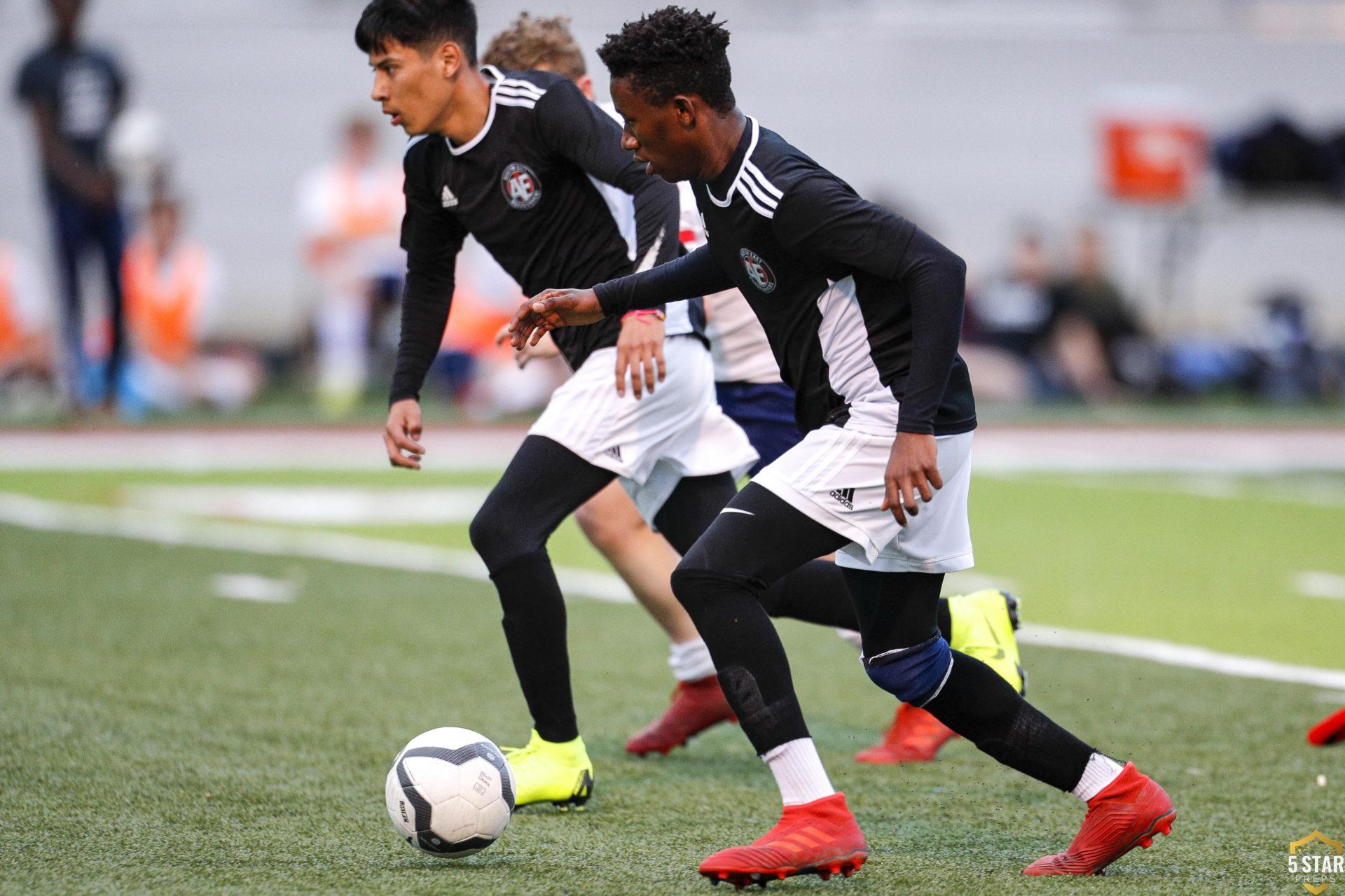 CSAS vs. Austin-East soccer 0012 (Danny Parker)