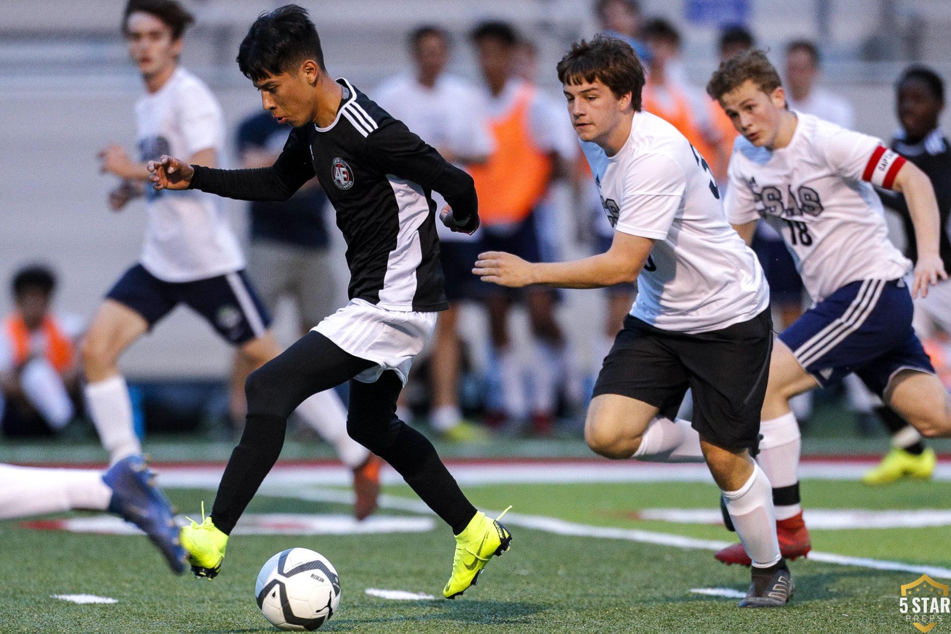 CSAS vs. Austin-East soccer 0015 (Danny Parker)