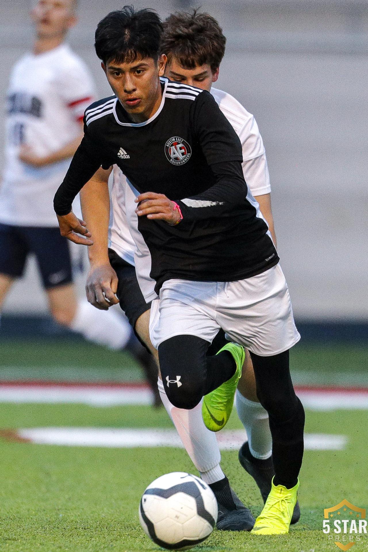 CSAS vs. Austin-East soccer 0016 (Danny Parker)