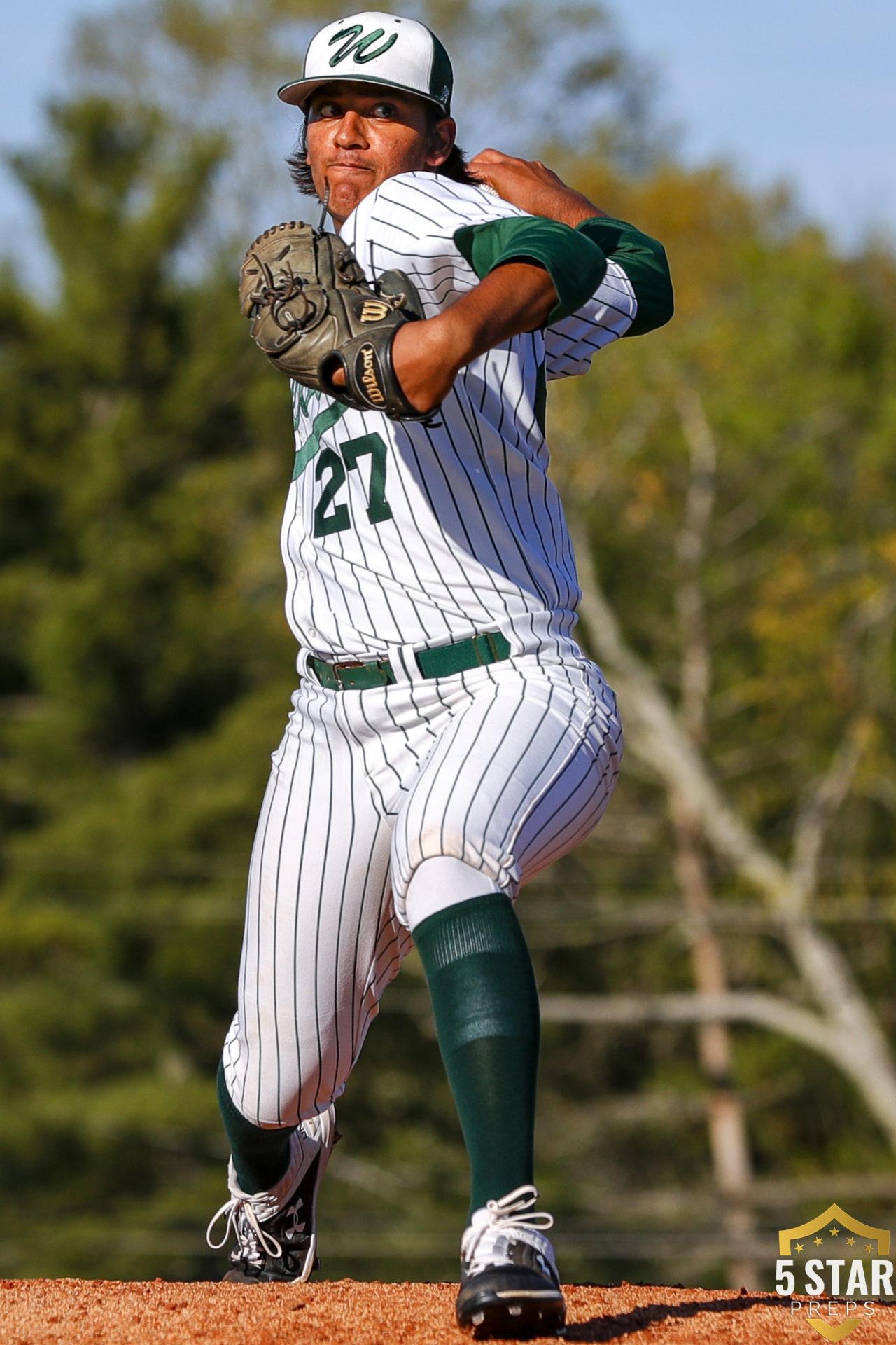 Grace v Webb baseball 0002 (Danny Parker)