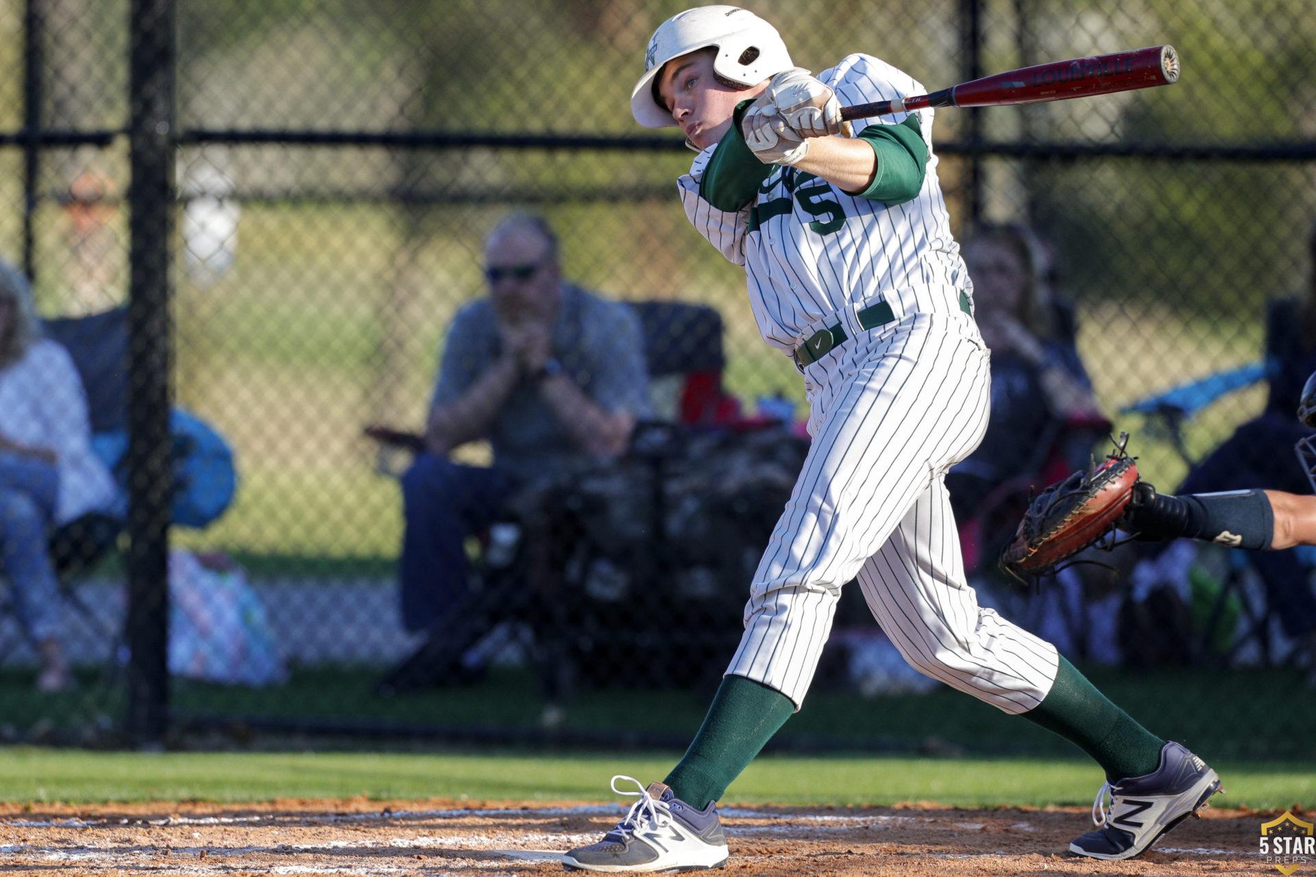 Grace v Webb baseball 0011 (Danny Parker)