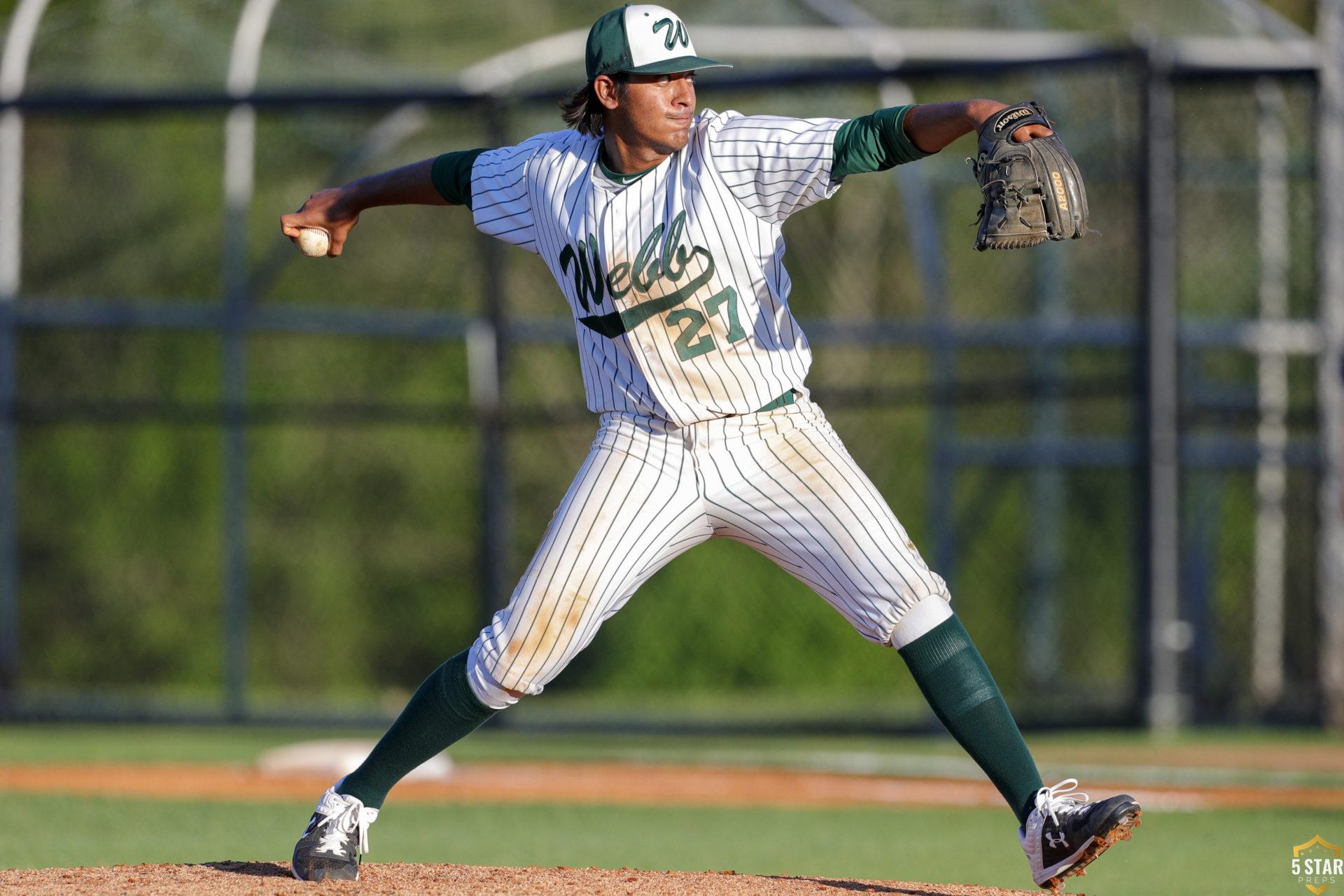 Grace v Webb baseball 0018 (Danny Parker)