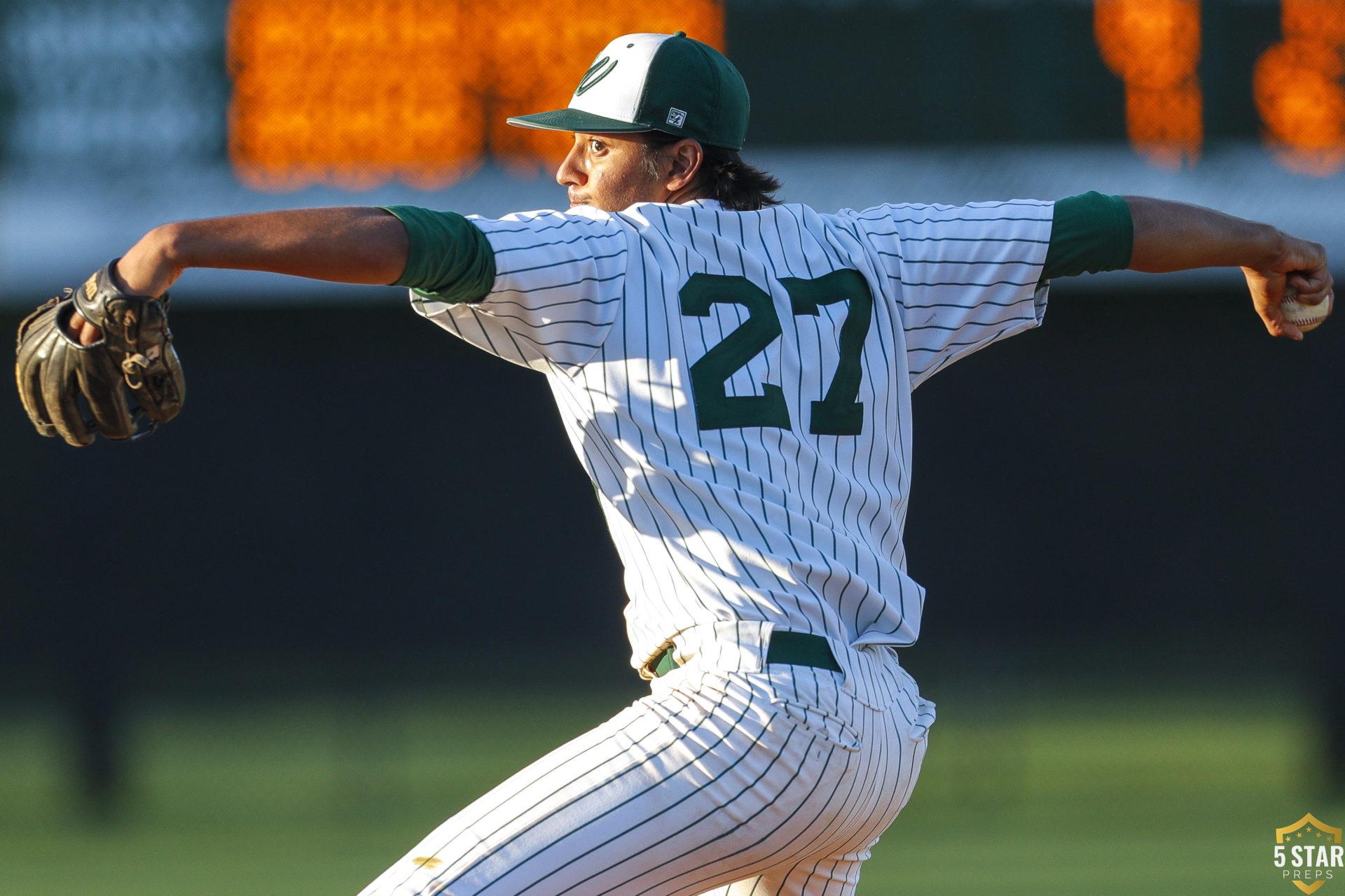 Grace v Webb baseball 0020 (Danny Parker)