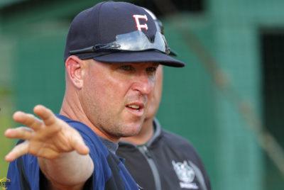 Greeneville vs Farragut baseball 0009 (Danny Parker)