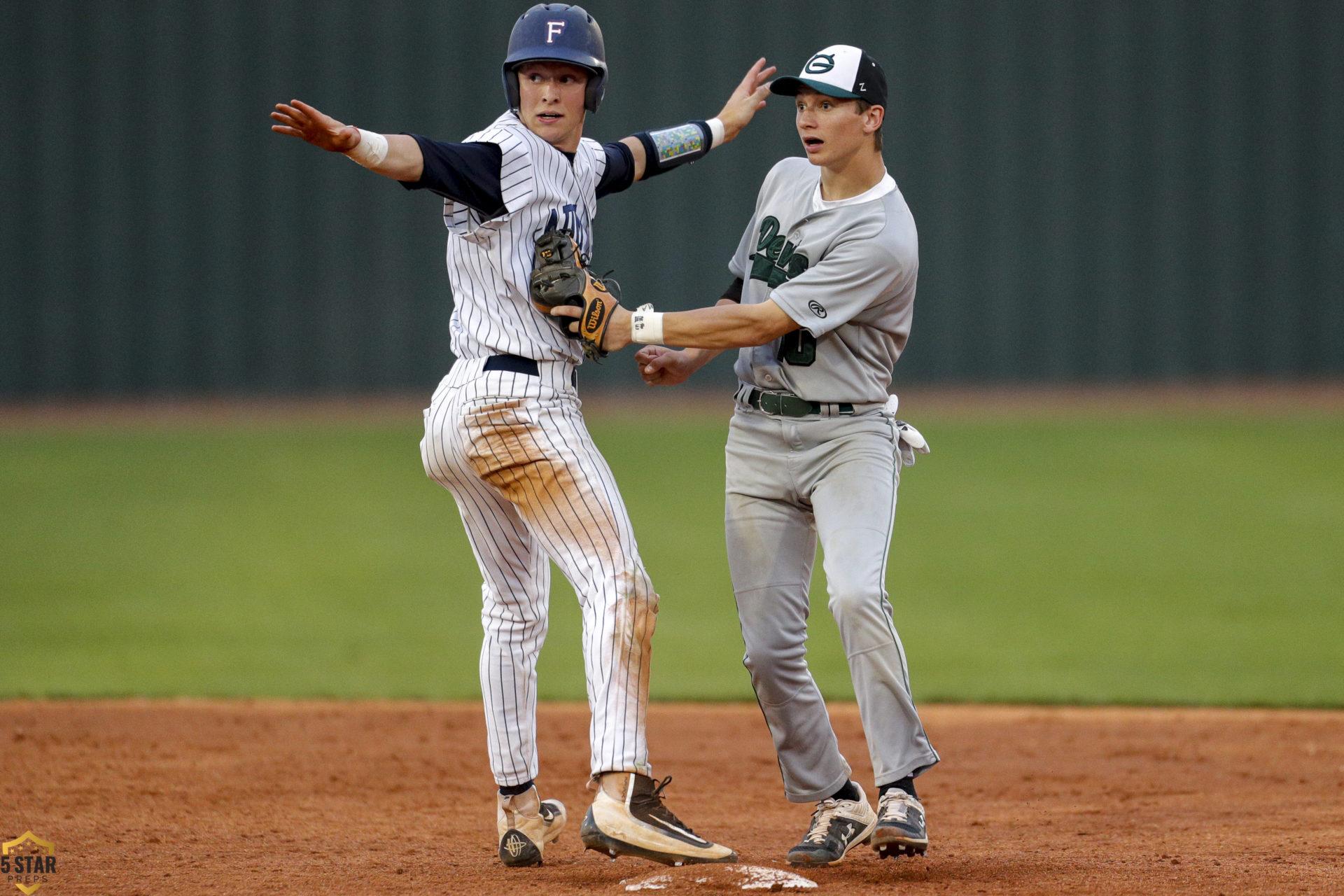 Five star amateur baseball jacksonville, swank xxx teens