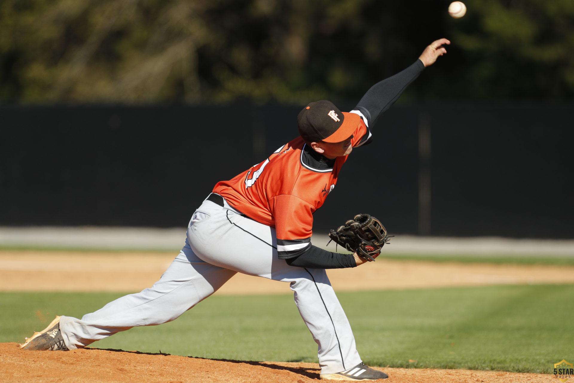 Pigeon Forge vs Gibbs baseball 0002 (Danny Parker)