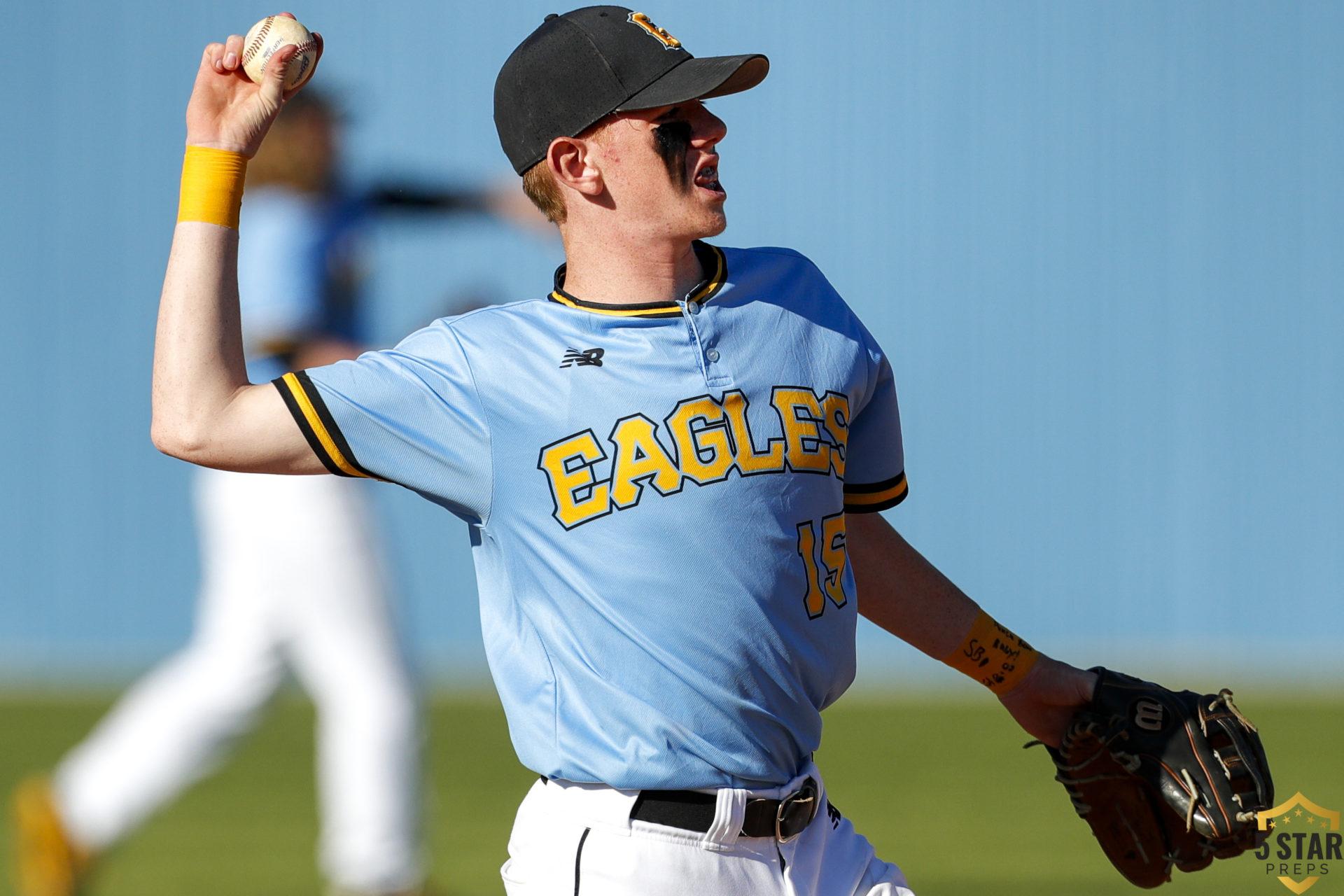 Pigeon Forge vs Gibbs baseball 0014 (Danny Parker)