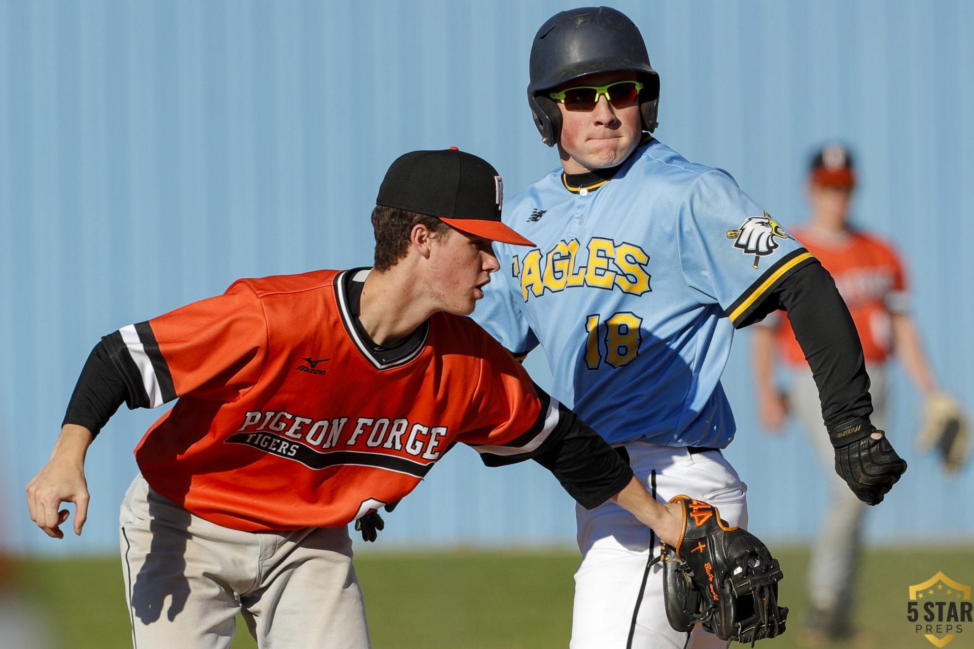 Pigeon Forge vs Gibbs baseball 0016 (Danny Parker)