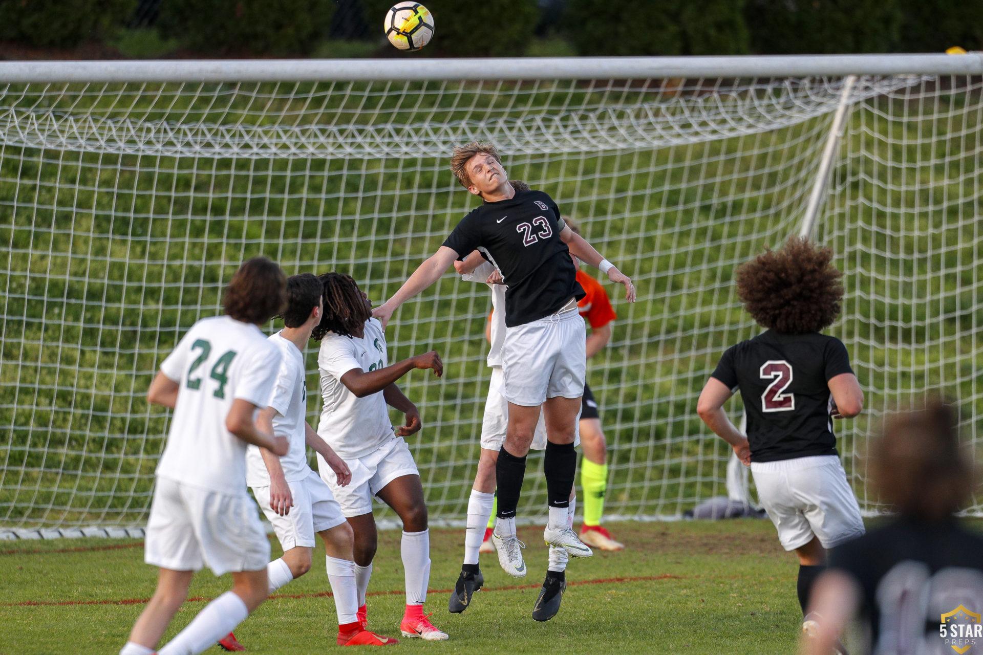 Webb v Bearden soccer 0002 (Danny Parker)