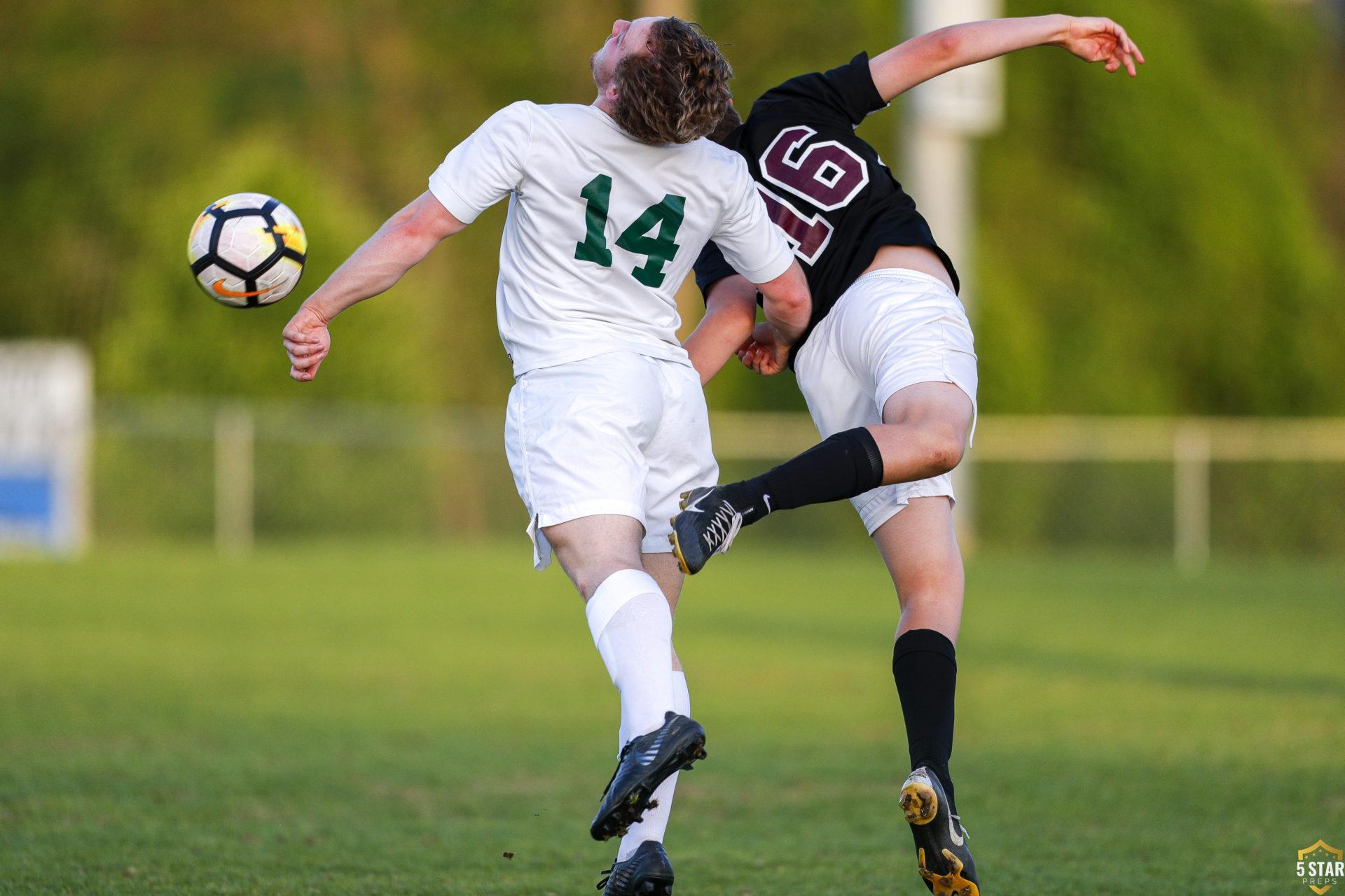Webb v Bearden soccer 0009 (Danny Parker)