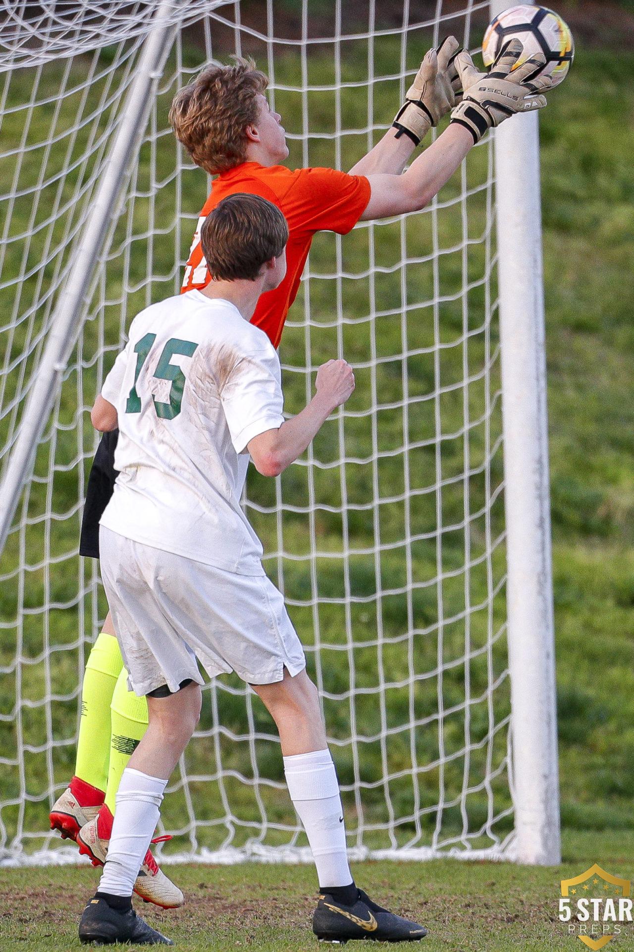 Webb v Bearden soccer 0012 (Danny Parker)