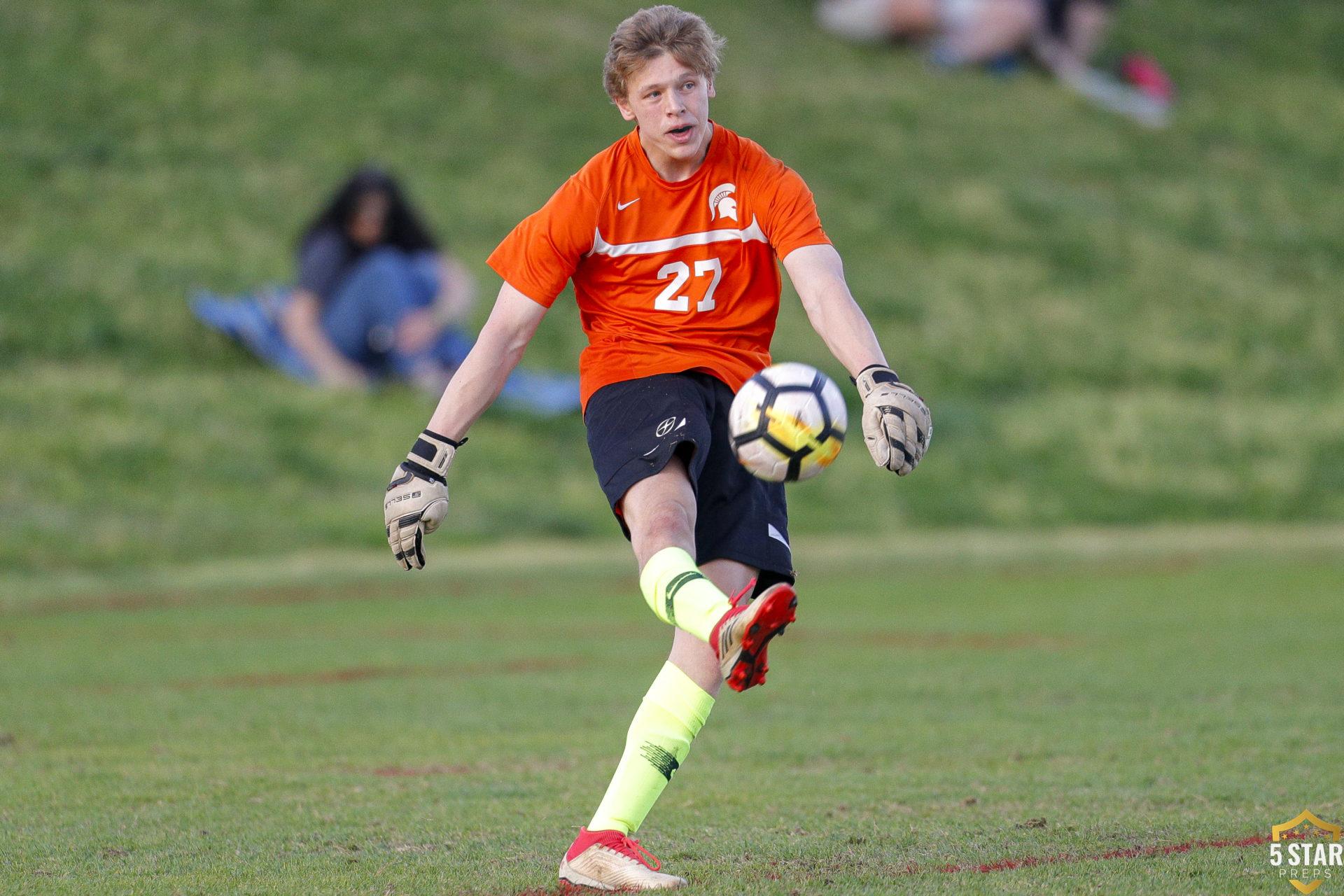 Webb v Bearden soccer 0013 (Danny Parker)