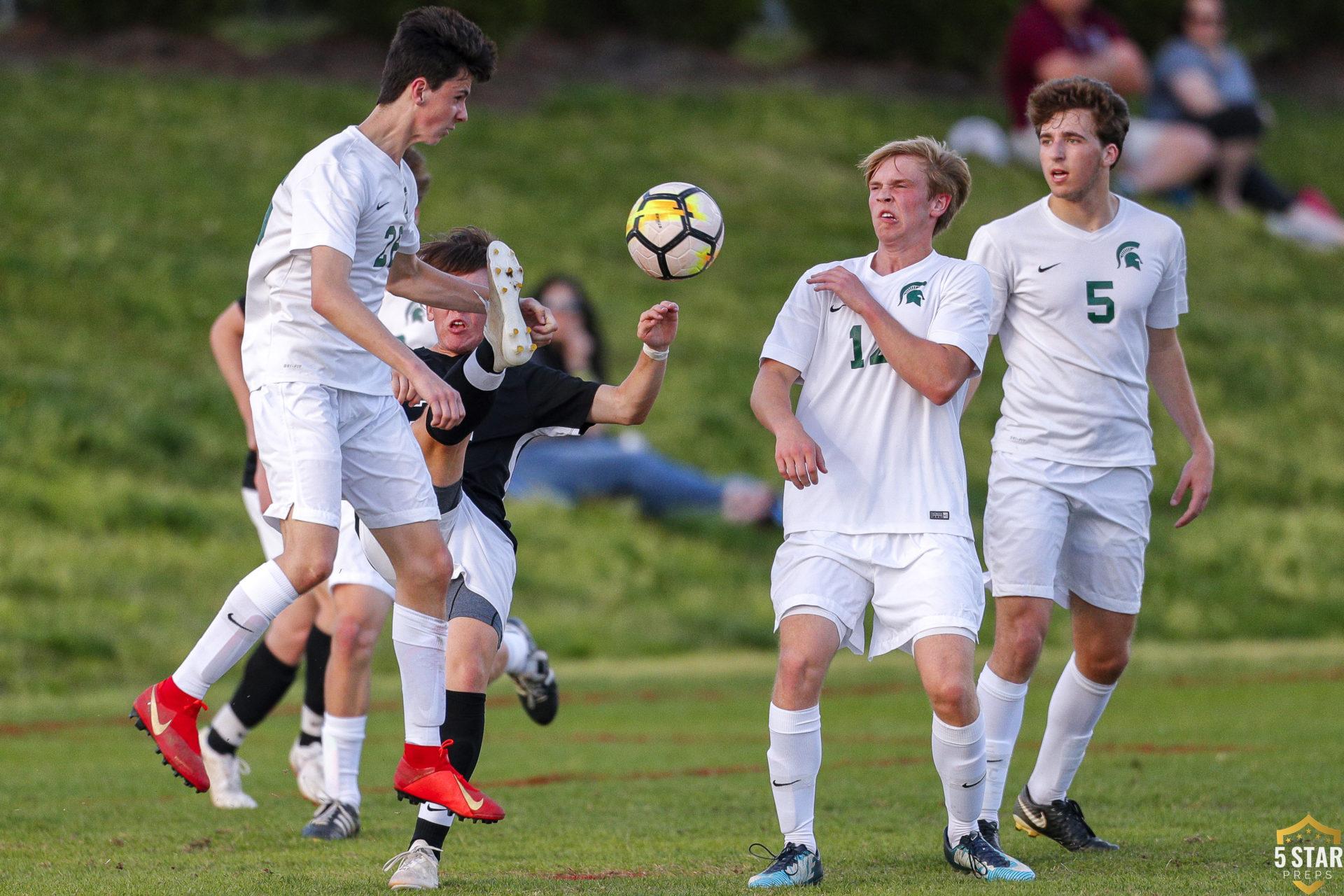 Webb v Bearden soccer 0020 (Danny Parker)