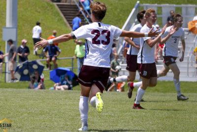 Bearden v Farragut soccer 47 (Danny Parker)