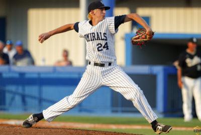 Bradley Central vs Farragut TSSAA baseball 2019 1 (Danny Parker)