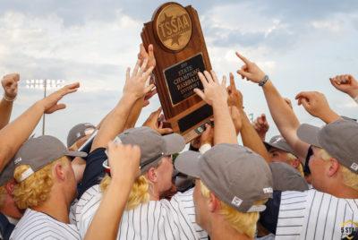Bradley Central vs Farragut TSSAA baseball 2019 12 (Danny Parker)