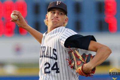 Bradley Central vs Farragut TSSAA baseball 2019 3 (Danny Parker)