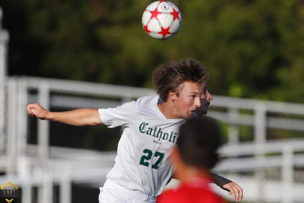 Catholic v South-Doyle soccer 19 (Danny Parker)