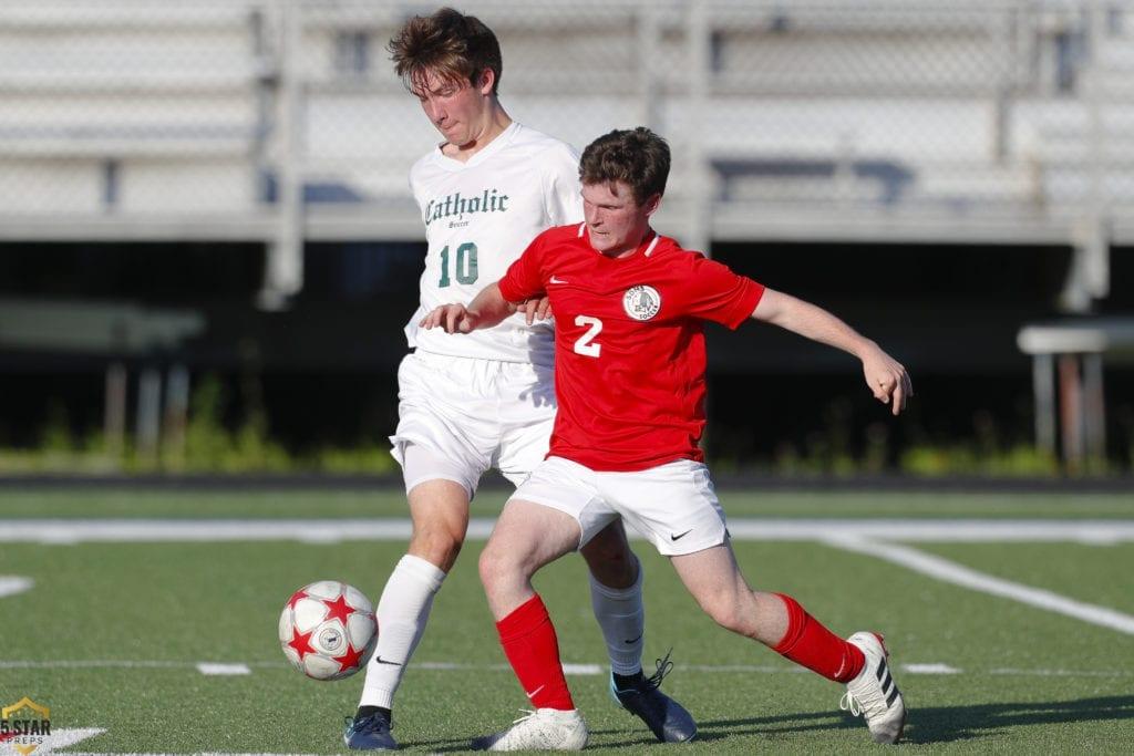 Catholic v South-Doyle soccer 20 (Danny Parker)