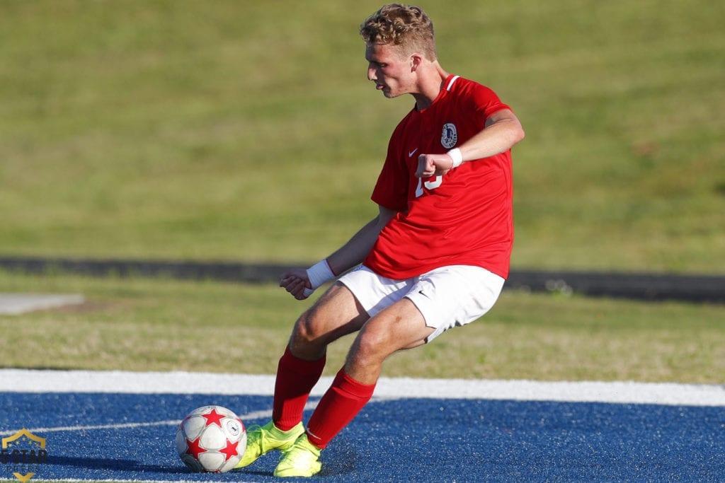 Catholic v South-Doyle soccer 23 (Danny Parker)