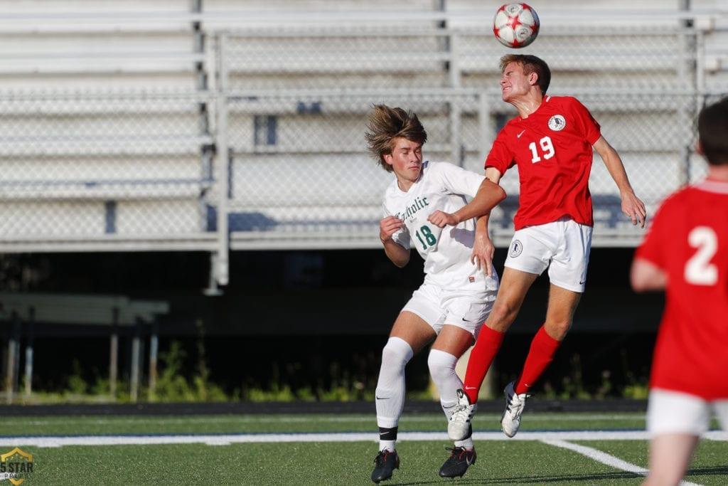 Catholic v South-Doyle soccer 24 (Danny Parker)