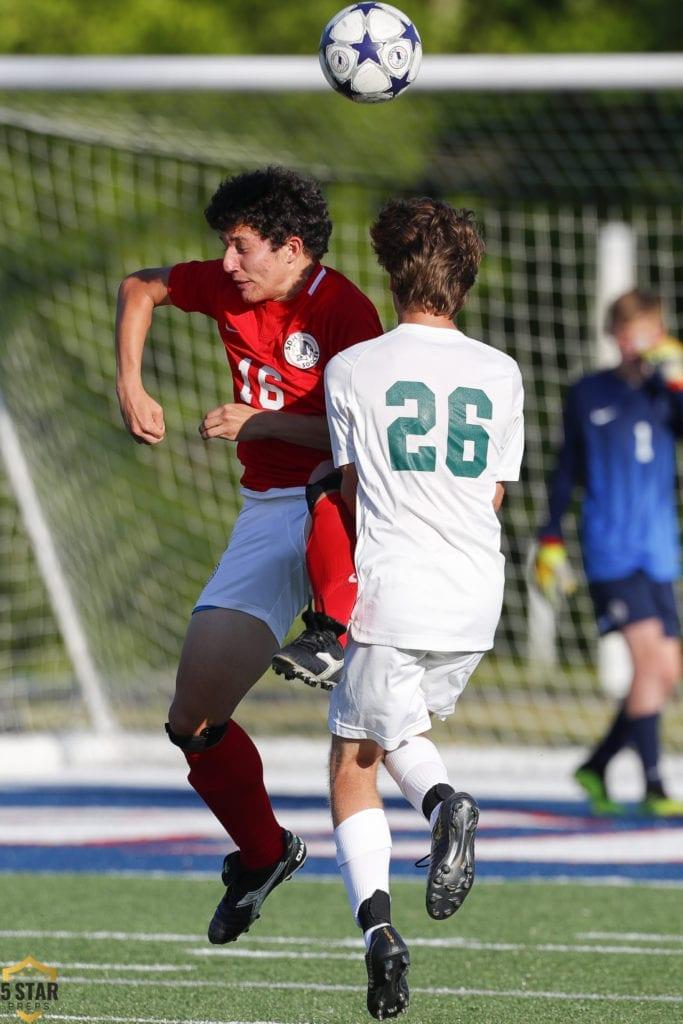 Catholic v South-Doyle soccer 25 (Danny Parker)