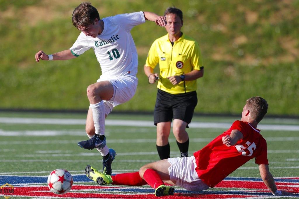 Catholic v South-Doyle soccer 27 (Danny Parker)