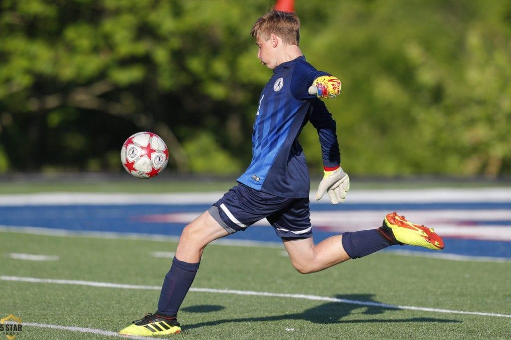 Catholic v South-Doyle soccer 30 (Danny Parker)