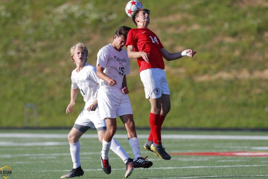 Catholic v South-Doyle soccer 31 (Danny Parker)