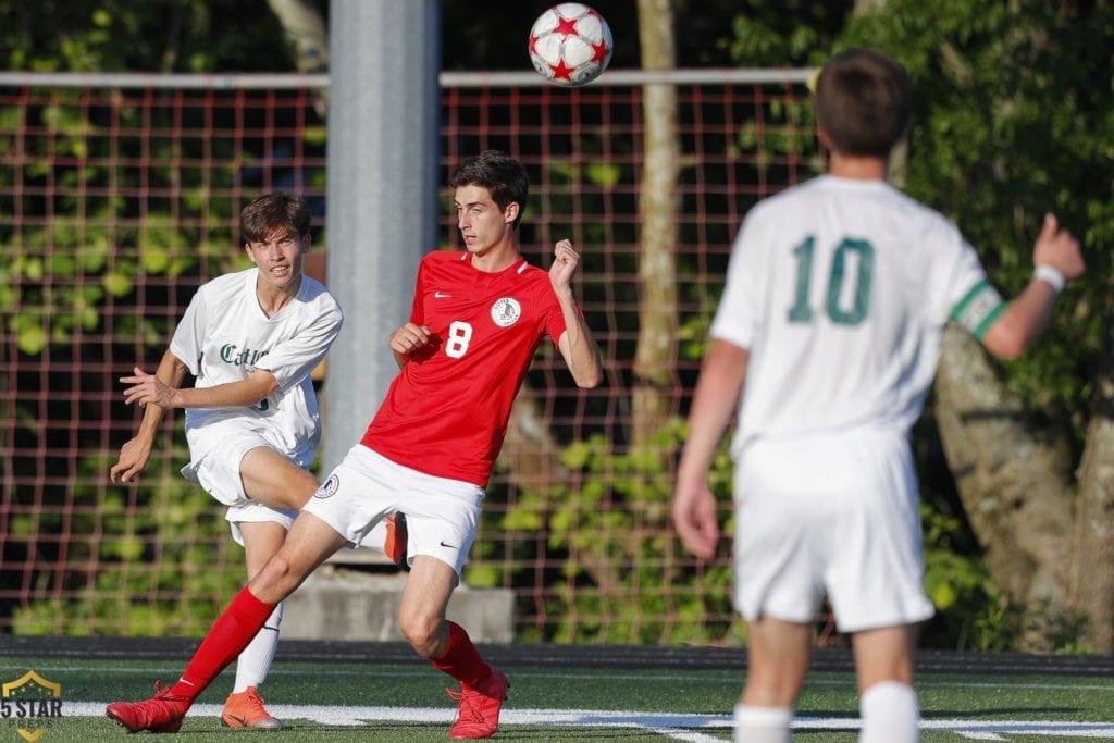 Catholic v South-Doyle soccer 32 (Danny Parker)
