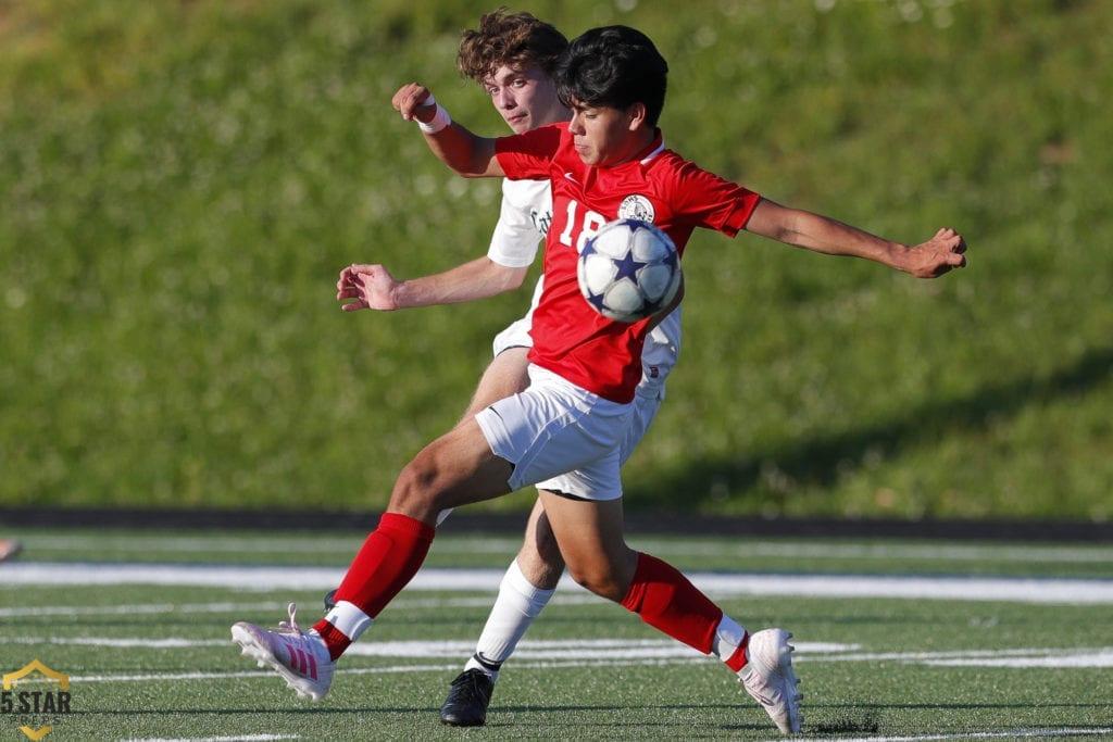 Catholic v South-Doyle soccer 35 (Danny Parker)