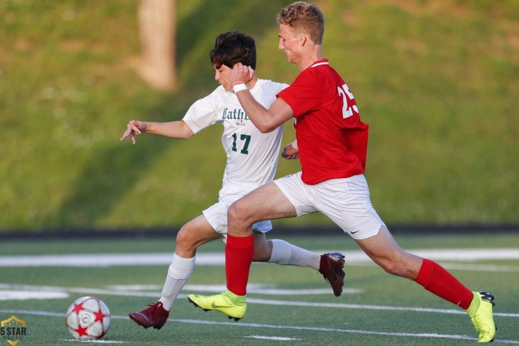Catholic v South-Doyle soccer 37 (Danny Parker)