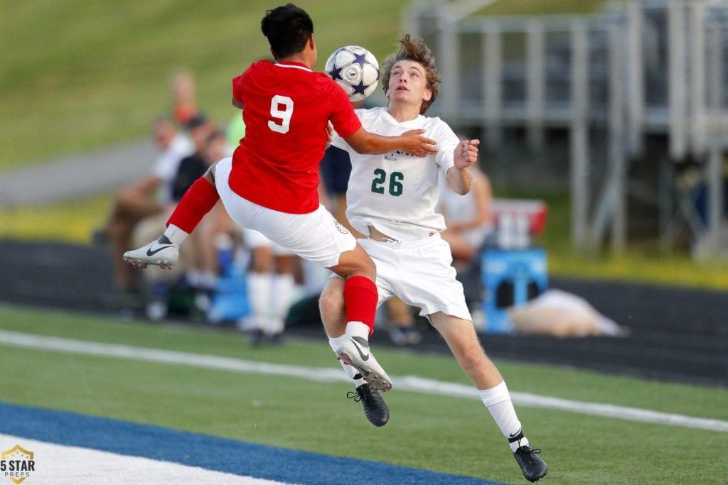 Catholic v South-Doyle soccer 38 (Danny Parker)