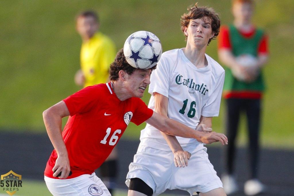 Catholic v South-Doyle soccer 42 (Danny Parker)