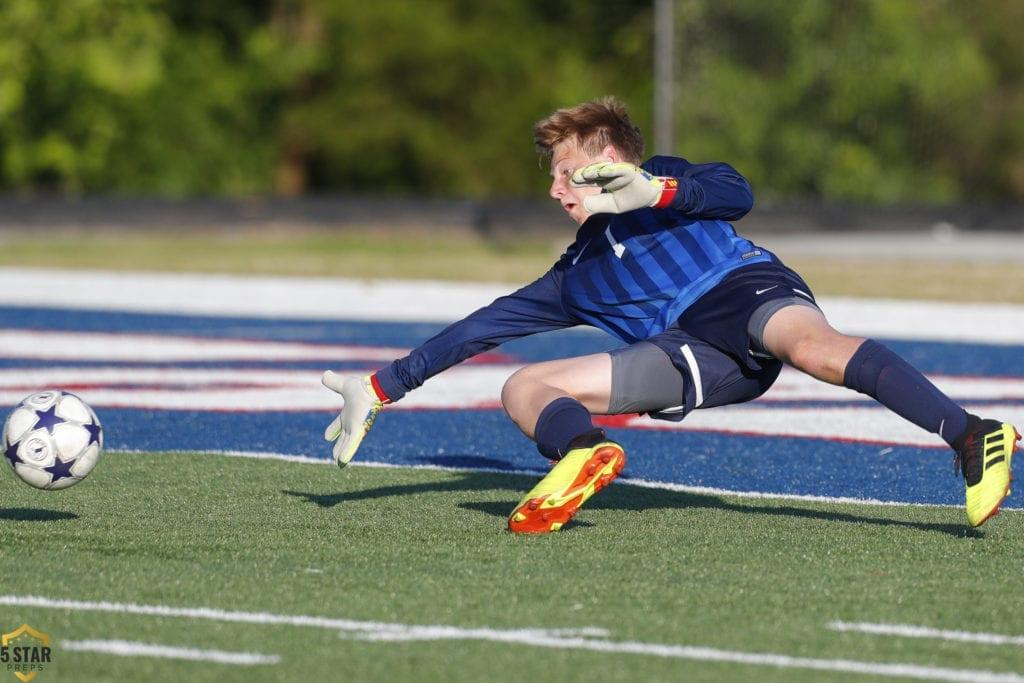 Catholic v South-Doyle soccer 43 (Danny Parker)