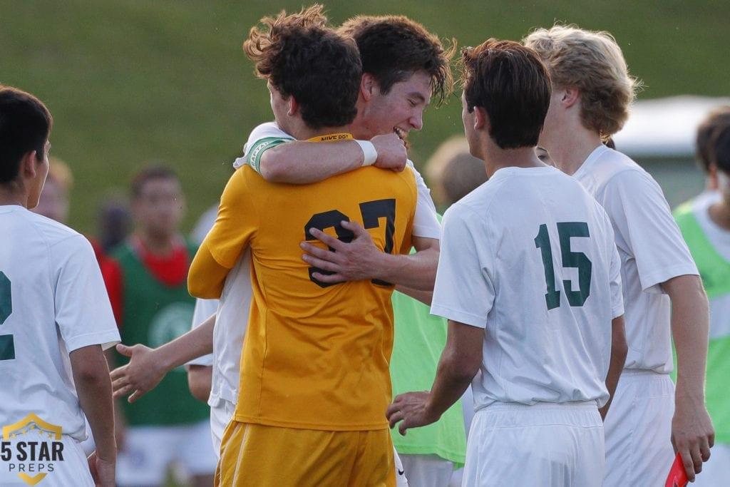 Catholic v South-Doyle soccer 44 (Danny Parker)