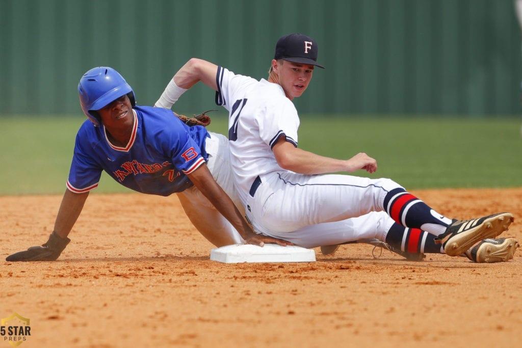 Farragut vs Bartlett TSSAA baseball 2019 10 (Danny Parker)