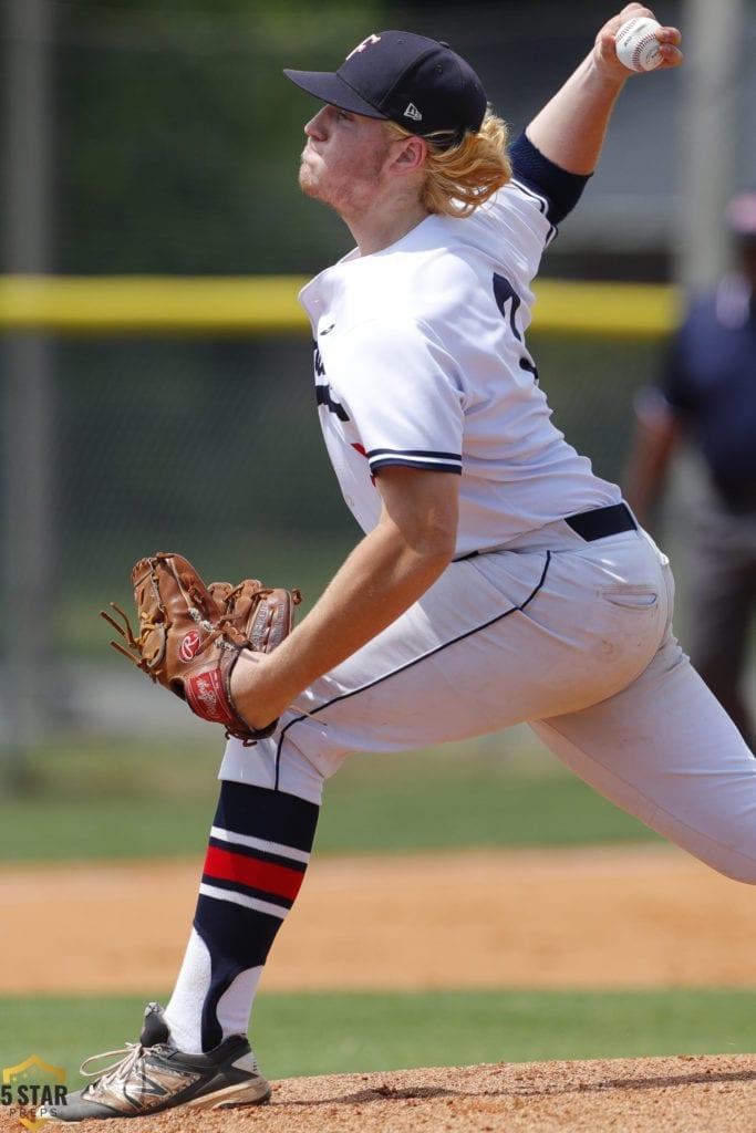 Farragut vs Bartlett TSSAA baseball 2019 5 (Danny Parker)
