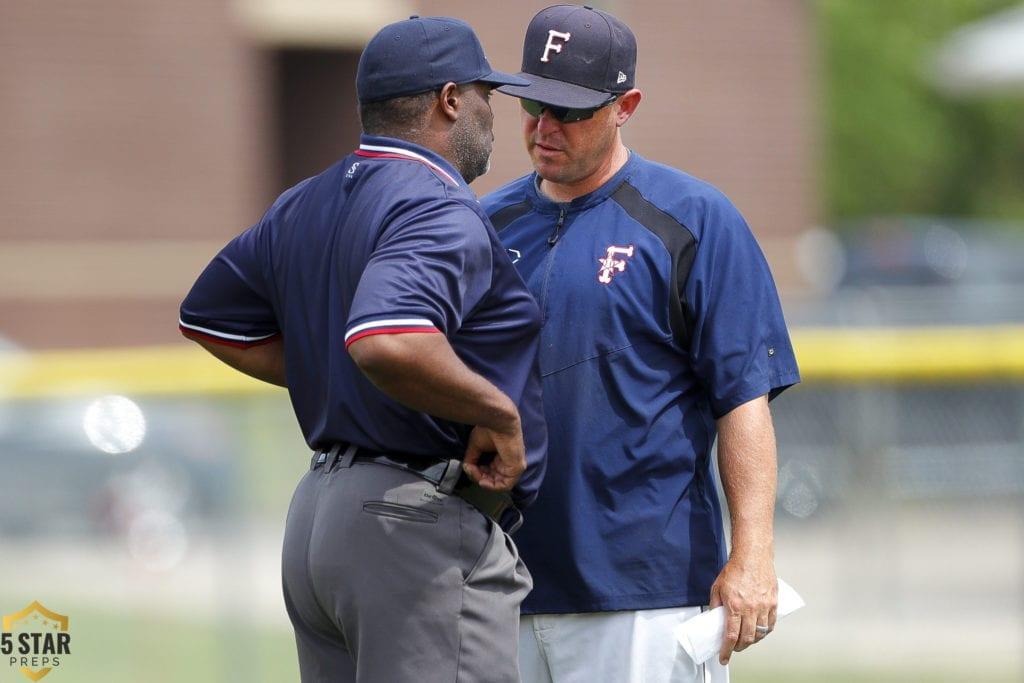 Farragut vs Bartlett TSSAA baseball 2019 6 (Danny Parker)