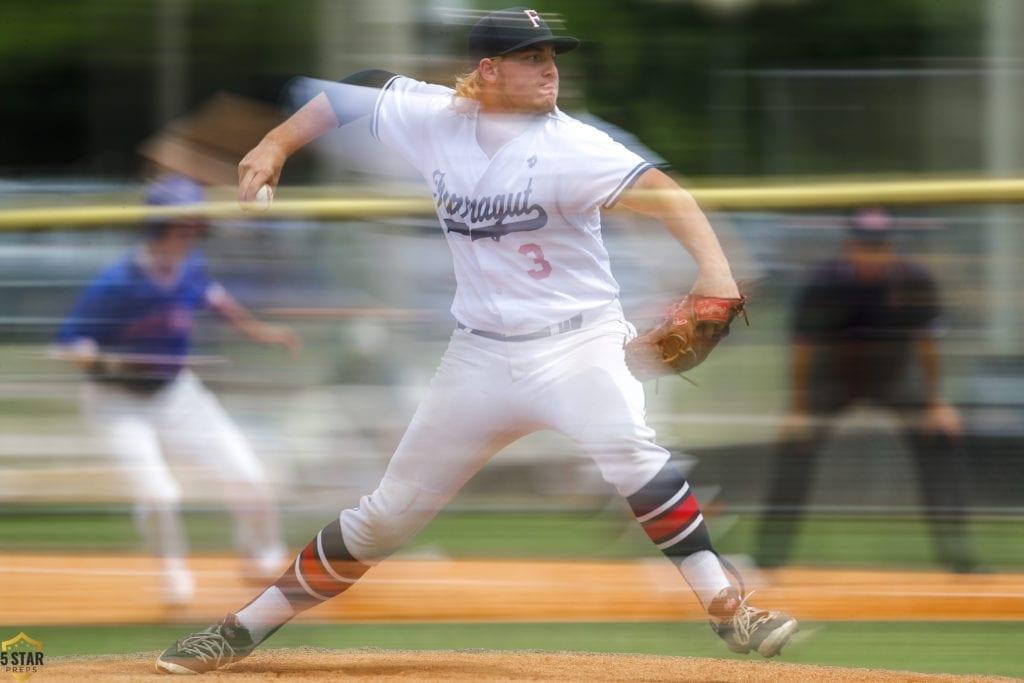 Farragut vs Bartlett TSSAA baseball 2019 9 (Danny Parker)