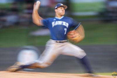 Hardin Valley v Powell baseball 15 (Danny Parker)
