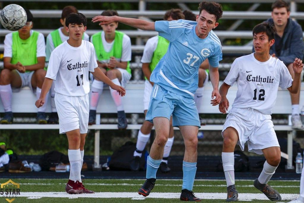 Knoxville Catholic v Gibbs soccer 04 (Danny Parker)