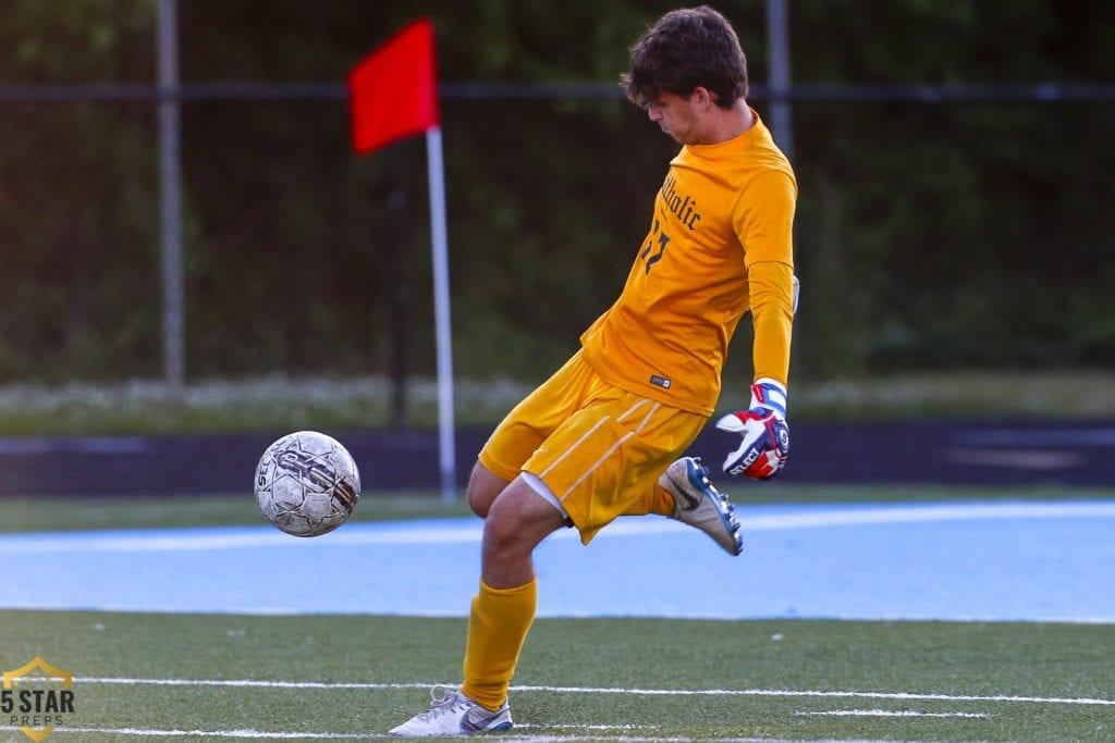 Knoxville Catholic v Gibbs soccer 05 (Danny Parker)