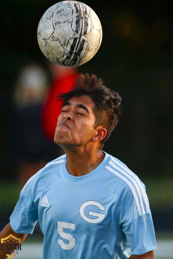 Knoxville Catholic v Gibbs soccer 06 (Danny Parker)