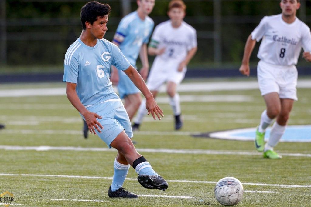 Knoxville Catholic v Gibbs soccer 14 (Danny Parker)
