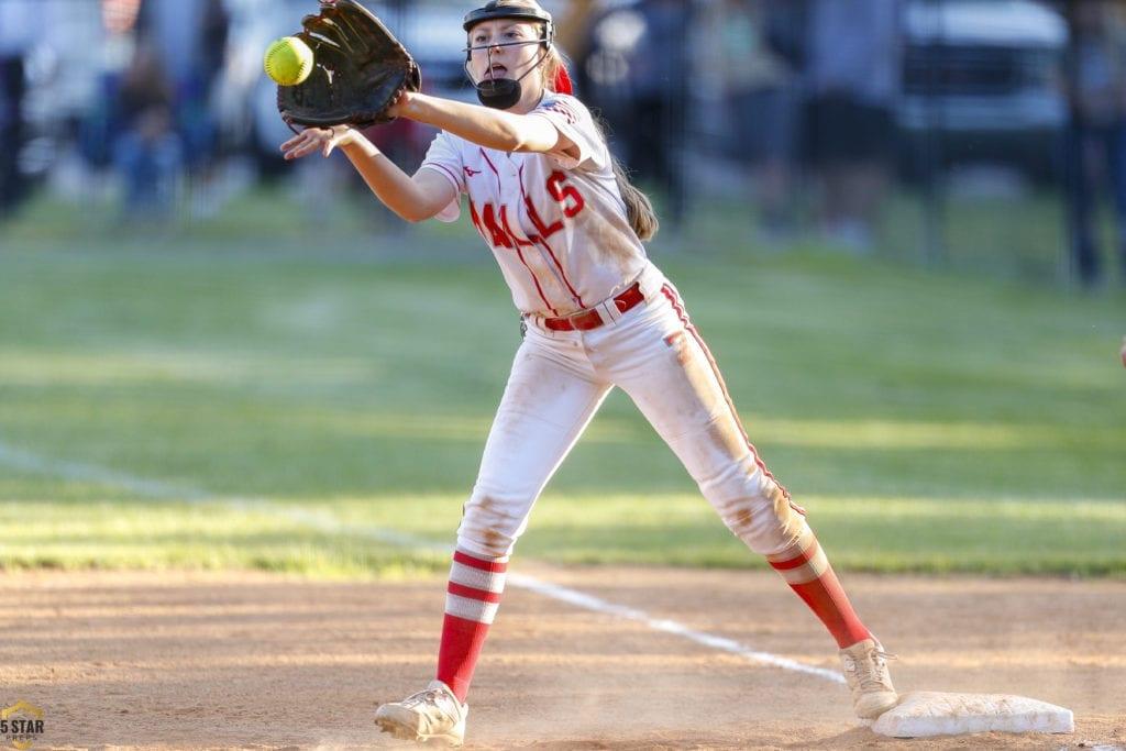 Maryville v Halls softball 03 (Danny Parker)