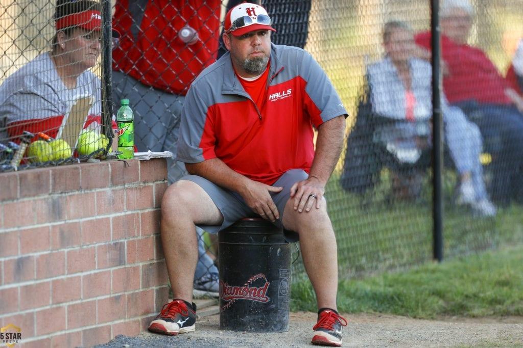 Maryville v Halls softball 05 (Danny Parker)